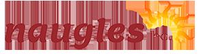 Naugles Logo